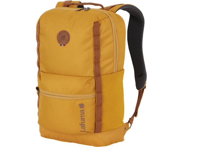 Lafuma Original Ruck 15 Backpack, ocre